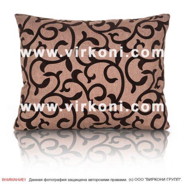 Подушка Зита 3А