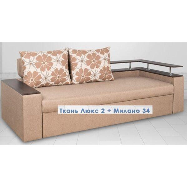 priamoi` rascladnoi` miagkii` divan prestizh virkoni v tkani liuks 2 milano 34-800x800