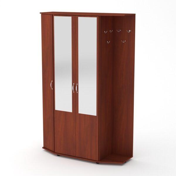 prihozhaja-viktorija-kompanit-jablonja-700x700