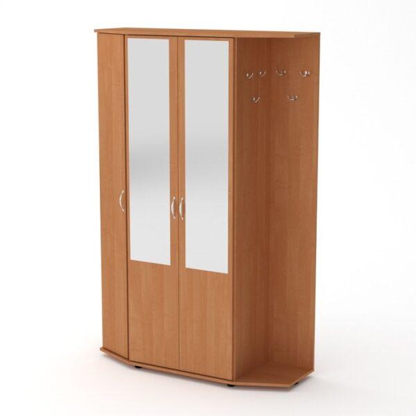 prihozhaja-viktorija-kompanit-olha-700x700