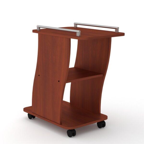 stol-zhurnalnyj-vena-kompanit-jablonja-700x700