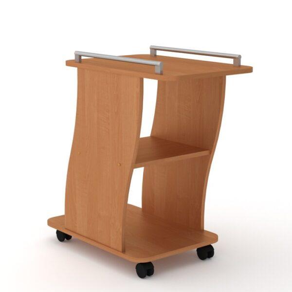 stol-zhurnalnyj-vena-kompanit-olha-700x700