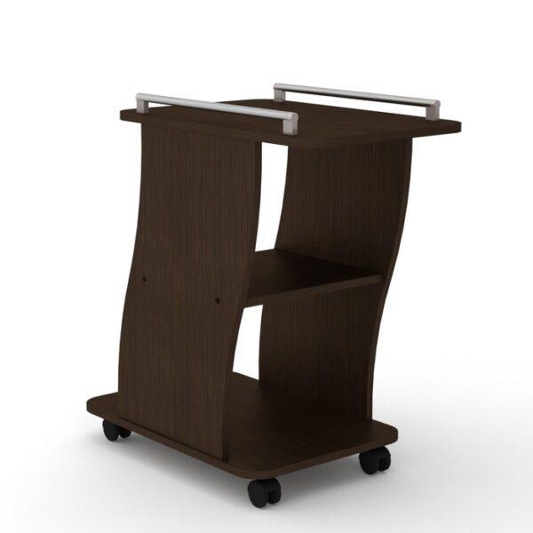 stol-zhurnalnyj-vena-kompanit-venge-700x700
