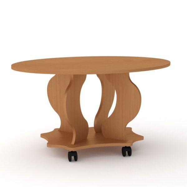 stol-zhurnalnyj-venecija-kompanit-buk-700x700