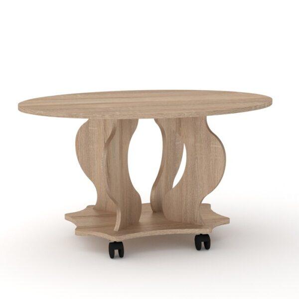 stol-zhurnalnyj-venecija-kompanit-dub-sonoma-700x700