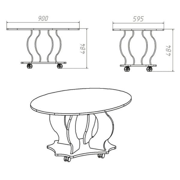 stol-zhurnalnyj-venecija-kompanit-eskiz-700x700