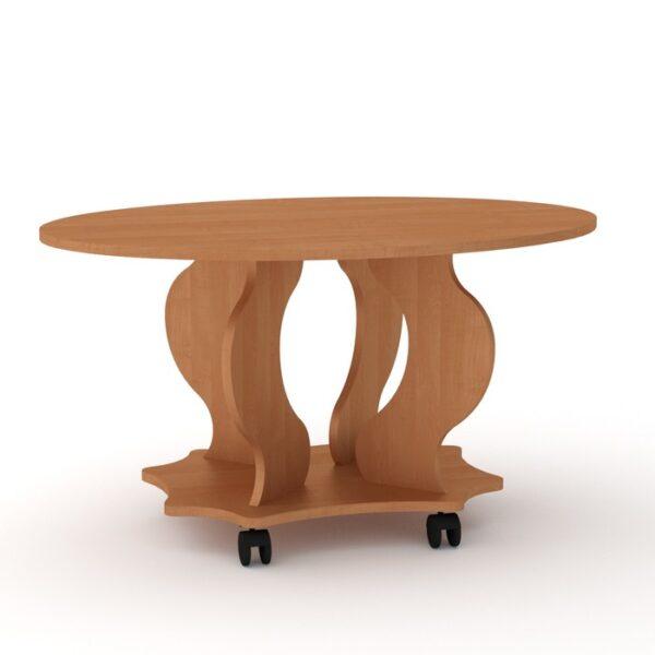 stol-zhurnalnyj-venecija-kompanit-olha-700x700