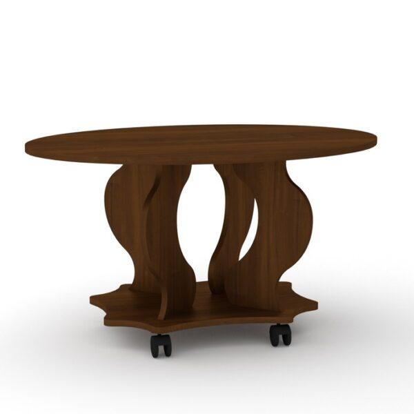 stol-zhurnalnyj-venecija-kompanit-oreh-jekko-700x700