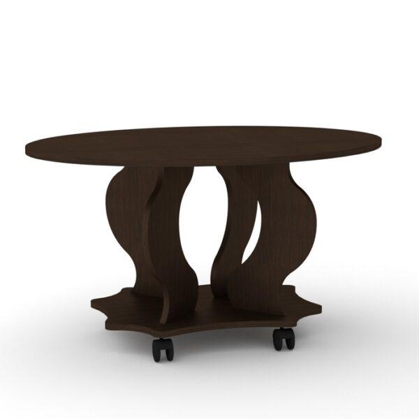 stol-zhurnalnyj-venecija-kompanit-venge-700x700